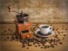 Digital 2nd Place Coffee! By Angela Crutchley-Rhodes