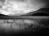 2nd Place Loch Cill Chriosd By Steve Wood