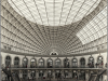 3rd Place The Impressive Interior of Leeds Corn Exchange By Angela Crutchley-Rhodes