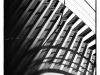 Digital Commended Steel Stairway By Peter Wells