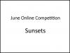 June-Online-2017