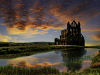 whitby-abbey-sunset-41b2e84117d325c63296d09cb21dbd2a0d974e5d