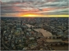 sunset-over-central-london-6430ad113a0de2435f4fae719eee9b414b2f6d79