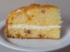 one-slice-or-two-91dadc22db4cbf0da4f46c1c93d64ec99971e6d9