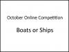 October-Online-2017