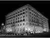 Cunard Building, Liverpool - Tim Jonas