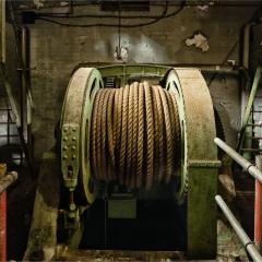 Applied-2nd-Papplewick-Winding-Chamber-By-Nigel-Hazell-
