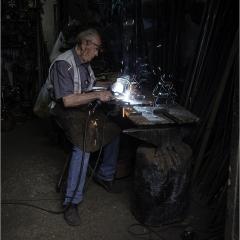 Digital-3rd-Metalworker-By-Nigel-Hazell-