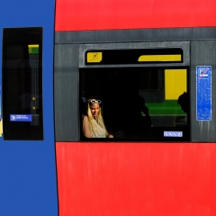 Digital-Highly-Commended-MORNING-COMMUTE-By-Neil-Clarck-