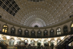 Corn Exchange by John Mynard