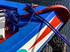 Boating Blues - John Upson