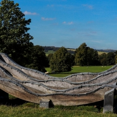 01-chatsworth-sculpture-