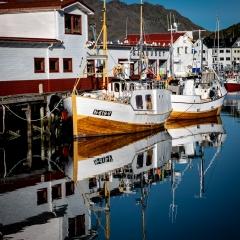 04-Honingsvag-Norway