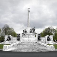 29-War-Memorial-Port-Sunlight-