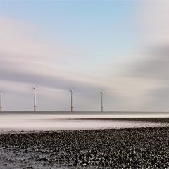 09-Redcar-Wind-Farm