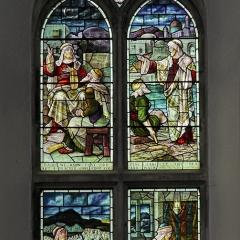 15-wareham-church-window