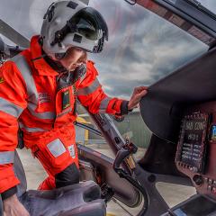Yorkshire-Air-Ambulance