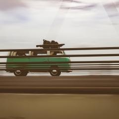 Heading_by_McMillen-Ian
