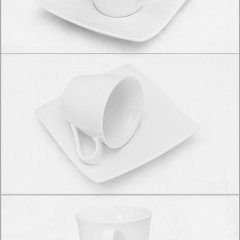 Commended - Ho for a teabag by - David Kershaw