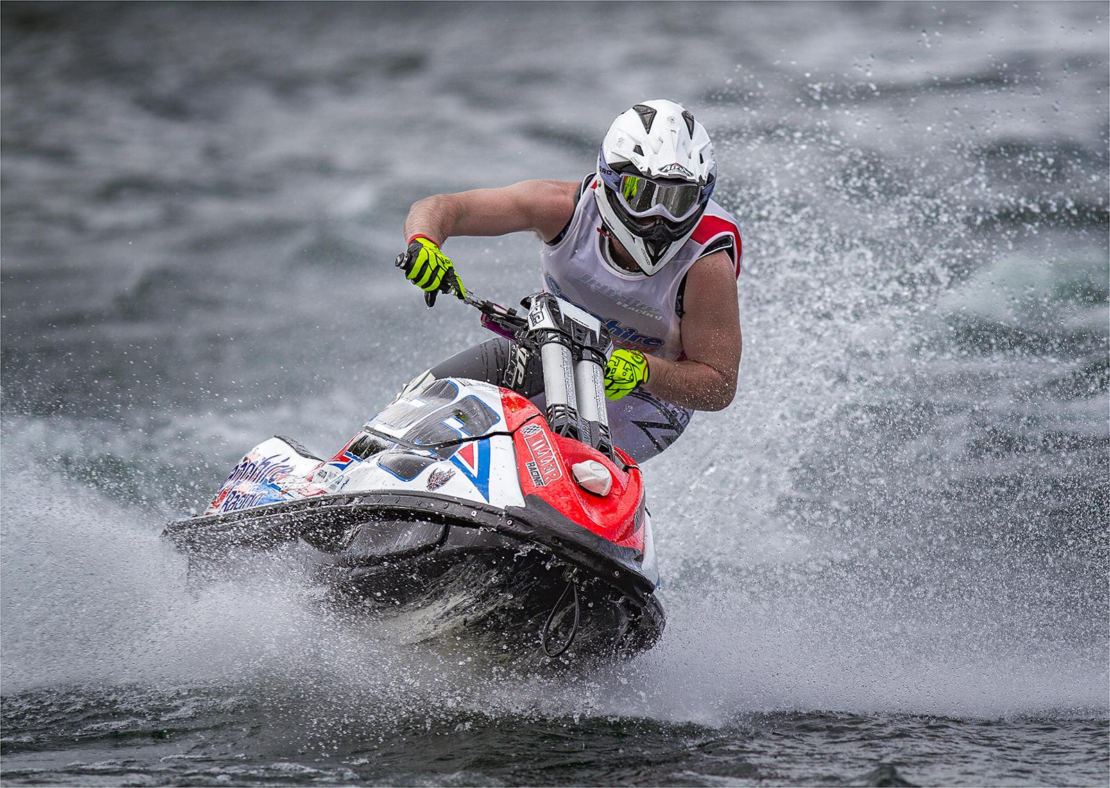 3rd-Place_Jet-Ski-Championships_by_Paul-Wagstaff