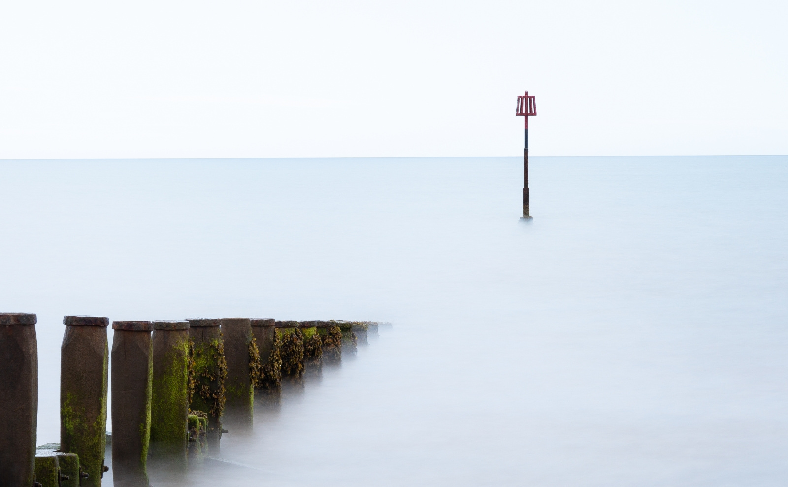 Hornsea_by_Sarah-Hargreaves