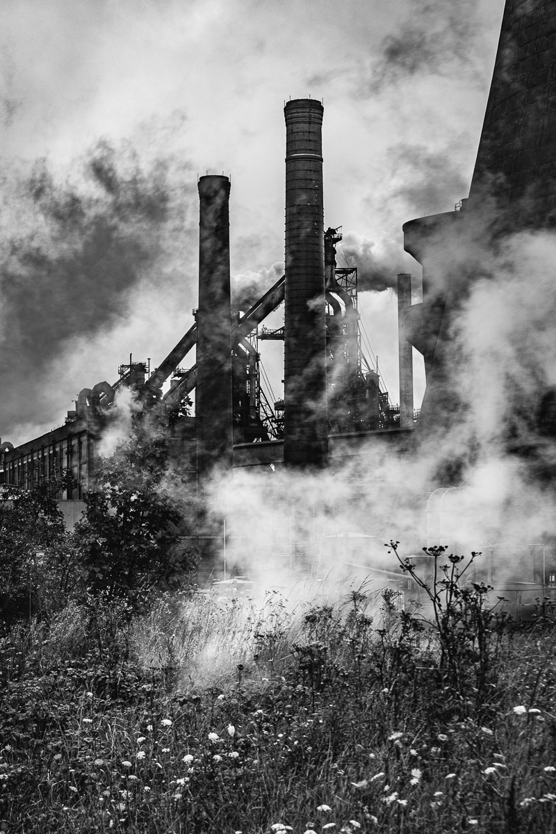 Steelworks_by_Steve-Womack