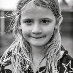 Evie_by_Angela-Crutchley-Rhodes