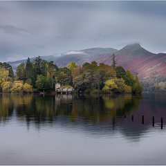 Highly-Commended_Early-Morning-On-Derwent_by_Neil-Carter