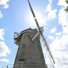Windmill-Knepp-Castle-Estate_by_Roger-Gaynor