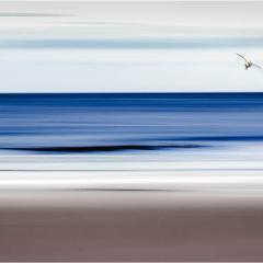 Winter-Seascape_by_Nigel-Hazell