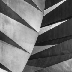 011_Sculpture-1