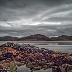 11-Stormy-Light-on-the-Estuary