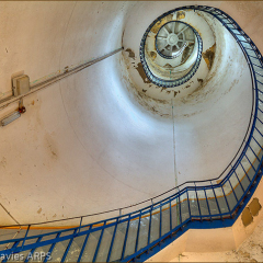 Lighthouse_Staircase