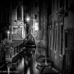Venice-Backwater-1-1024x1024