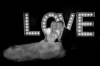 1st Place Digital - It must be Love - Sarah Hargreaves