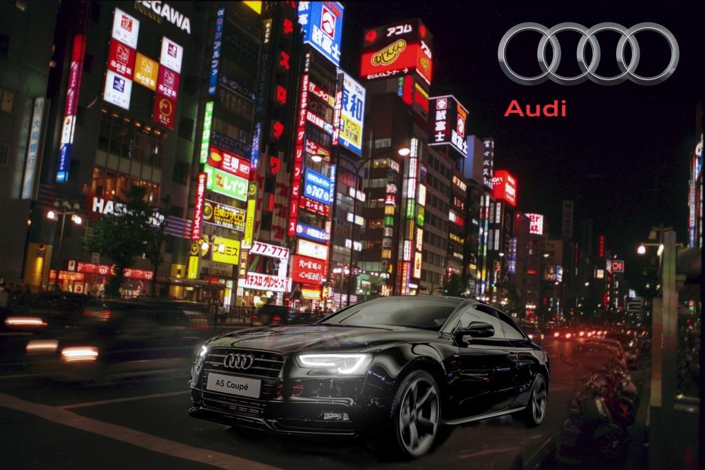 Jack-Bunn-Audi-in-Japan