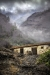 335_deserted-farmhouse