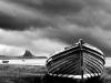Boat Mono