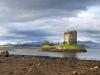 Castle Stalker Colour A2 - Copy