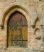abbey-door1c