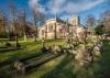 phil-gledhill-hickleton-church