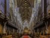 Steve Womack CPAGB - Selby Abbey Choir