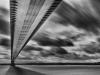 Steve Womack CPAGB - Humber Bridge