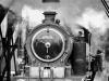 Steve Womack CPAGB - All Aboard