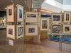 WCC-Exhibition-007